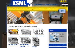 KSML - ksml.nl